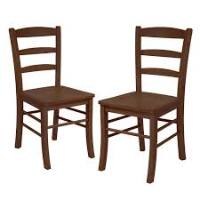 dining table with wheels: wood dining room chair nor chairs complete your wooden arms tablechair table dinin