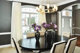dining room designer furniture exclussive high: dining oval dining table for