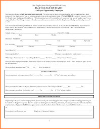 blank application marital settlements information blank application printable blank job application forms 254205 png