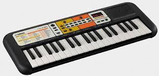 Купить <b>Синтезатор YAMAHA PSS-F30</b> с бесплатной доставкой ...