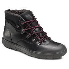 <b>Ботинки ECCO GRADE</b> 531564/51707 - купить в Казахстане по ...