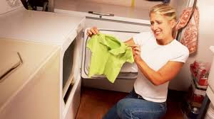 Image result for shrink clothes