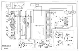 component  block diagram of multimeter  multimeter measuring    multimeter measuring instrument diagrams electronic circuits block diagram of digital with explanation victor vc  a citcuit