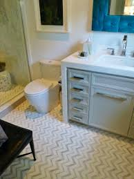 The  Hampton Designer Showhouse The Library And Adjoining - Bathroom wraps