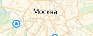 Телефоны и аксессуары к ним — купить на Яндекс.Маркете