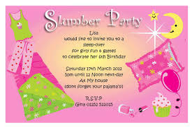 printable sleepover party invitation template greetings slumber party invitations templates tea party coloring pages