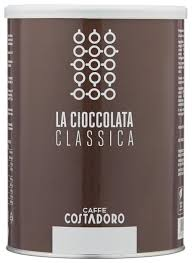 <b>Costadoro La Cioccolata</b> Classica Горячий шоколад растворимый ...