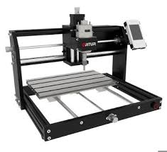 <b>Ortur Aufero CNC Engraver</b> - Specs, Price, Review, Comparison