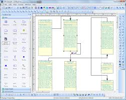uml case diagram  uml sequence diagram  vc      net visualization    uml sequence diagram vc   source code solution
