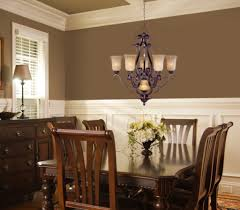 Farmhouse Dining Room Lighting Dining Room Lighting Fixture Gambrel Country Home Farmhouse Dining