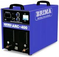 <b>Сварочные аппараты Brima</b> - каталог цен, где купить в интернет ...