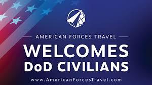 Fort Hood - <b>Leisure Travel</b> Service
