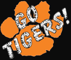 Image result for ridgefield tiger football
