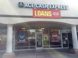 ace cash express 1856 s euclid ave ontario ca 91762 how to us