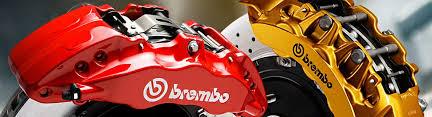 <b>2016</b> Honda CR-Z Performance Brakes | Pads, Rotors, Calipers