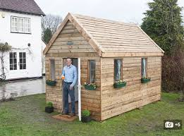 Small Picture Tiny House Kit Tiny House UK