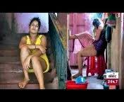 kolkata rndi khana me sex Videos - MyPornVid.cc