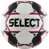 Купить <b>футбольный</b> мяч в Сургуте, сравнить цены на ...