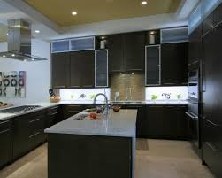 best kitchen under cabinet lighting ron a castaneda has 0 subscribed credited from wwwwinslowhomelivingcom middot best best lighting for kitchen