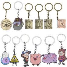 Best value <b>Keychain</b> Steampunk – Great deals on <b>Keychain</b> ...