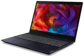 """<b>Ноутбук</b> 15.6"""" <b>Lenovo IdeaPad L340</b>-<b>15API</b> в интернет-магазине ..."""