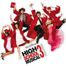 walt disney records high school musical 3 senior year lyrics walt disney records high school musical 3 senior year lyrics genius