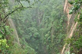 Image result for pachmarhi