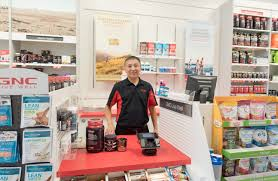 blog archives page of grand ridge plaza gnc issaquah highlands