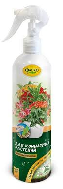 <b>Удобрение жидкое</b> Фаско «<b>Цветочное счастье</b>, Для всех ...