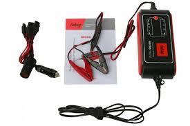 Зарядное <b>устройство Fubag Micro 160/12</b> — купить в интернет ...