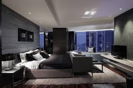 modern master bedroom design of master bedroom modern master bedroom furniture best home ign gallery bedroom modern master bedroom furniture