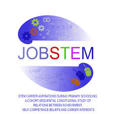 eu about stem career aspirations during primary schooling what s it all about