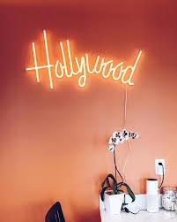 Best Handmade <b>Neon Signs</b>, Custom Neon <b>Sign</b> — Echo Neon Studio