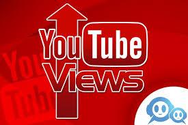 Cara sukses meningkatkan view youtube