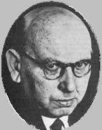 <b>Hanns Eisler</b>, + 06.09.1962 - hanns_eisler1