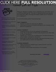 cover letter typical resume cover letter sample resume cover cover letter cover letter format for resume examples job cover examplestypical resume cover letter extra medium