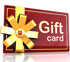 center for neuromuscular massage therapy gift certificates massage gift certificates