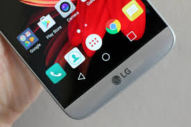 upcoming smartphones LG G6