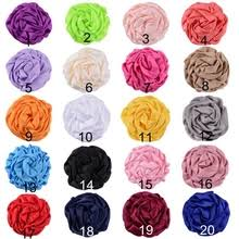 rose 25m - Buy rose 25m with free shipping on AliExpress