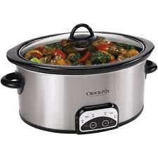 Image result for crock pot
