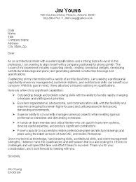 Cover Letter Examples For Students  counselor cover letter sample