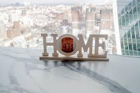<b>HIGH LEVEL</b> HOSTEL (Москва) - отзывы, фото и сравнение цен ...