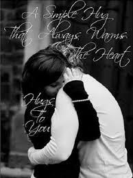 emotional feelings of love
