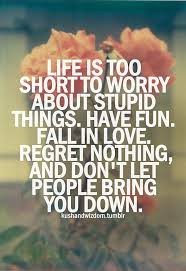 Quotes About Life Tumblr Lessons And Love Cover Photos Facebook ... via Relatably.com