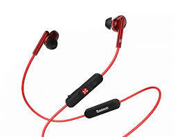 <b>Baseus Encok S30</b> Wireless bluetooth 5.0 Earphone HiFi Stereo ...