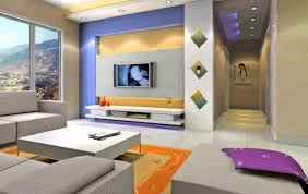 Youtube Living Room Design Wall Colour Combination For Living Room Design Decoration Youtube
