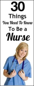 best images about nursing school new nurse being a nurse is not easy you have to understand that your job is not just to take care of people or make them feel better but to actually make them feel