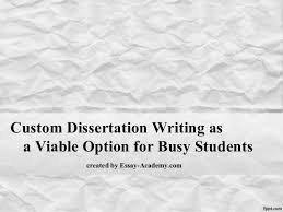 Thesis statement for parent child communication   sifakosesi com
