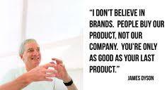 ABC of Success.com on Pinterest   Design Quotes, Startups and Make ... via Relatably.com