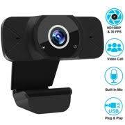 <b>Full HD 1080P Webcams</b> - Walmart.com